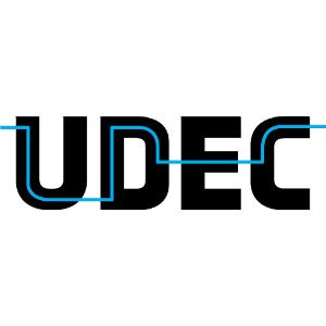udec-300x300-2.png