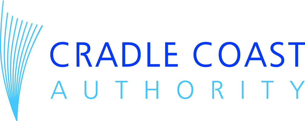 Logo{2}Style guide Copy of Cradle Coast Authority logo - High Resolution (ID 14525).jpg