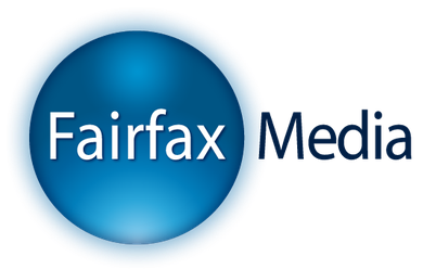 Fairfax_Media_(logo).png