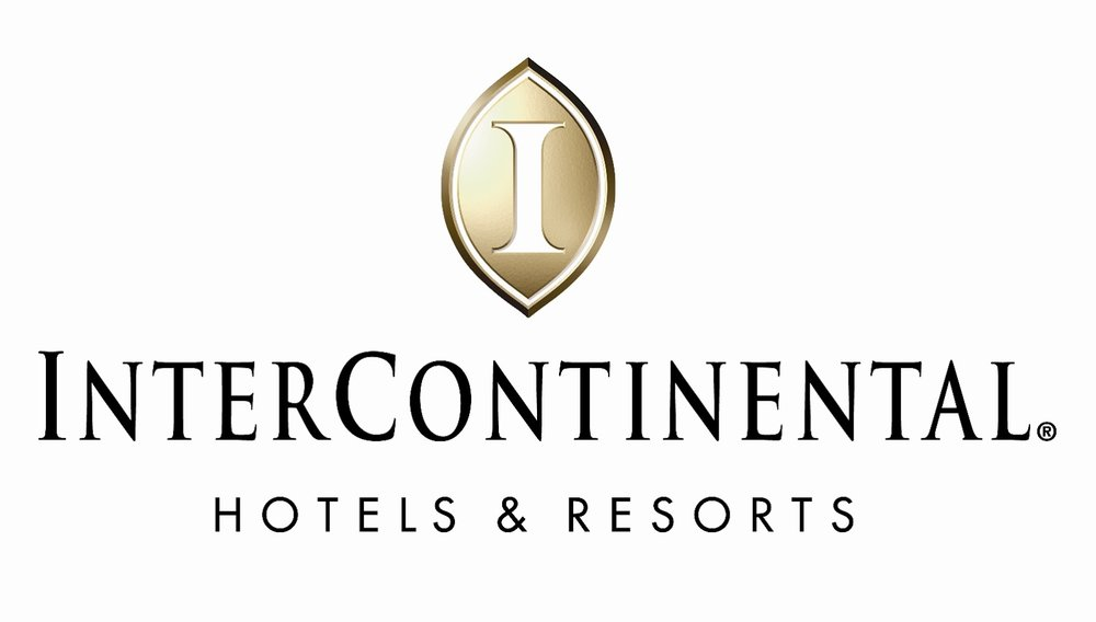 InterContinental-Hotels-Resorts.jpg