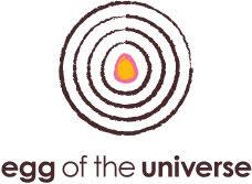 EOU logo.jpg