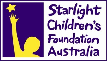 Starlight+Children%27s+Foundation+Logo.jpg