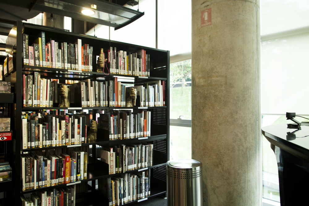 Cheo_Library.jpg