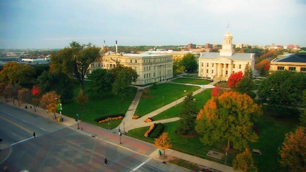 University-of-Iowa-1024x576.jpg