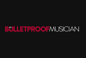 Bulletproof Musician