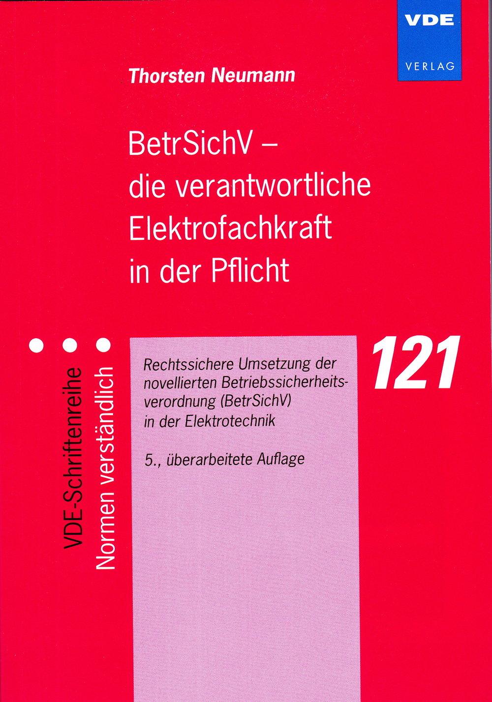gefda_Neumann_Literatur_121.jpg
