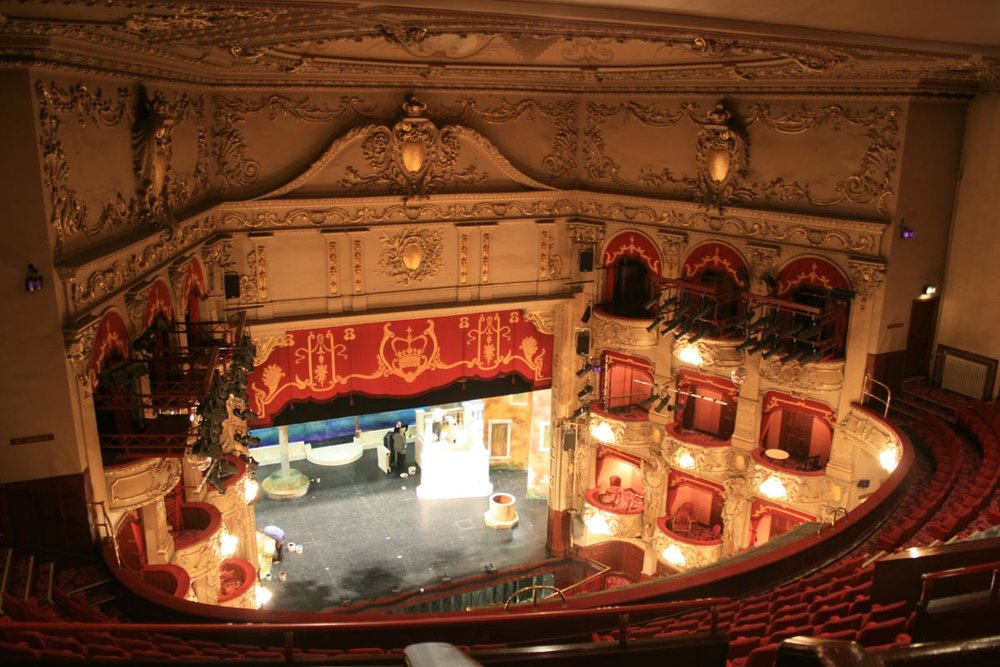King's_Theatre_Edinburgh_Upper_Circle.jpg