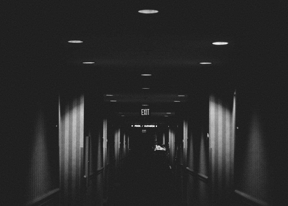 _MG_0370-2.jpg