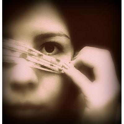 venda-ojos.jpg