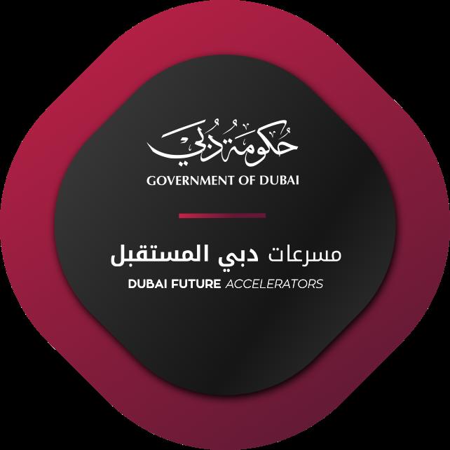 Dubai Future Accelerator