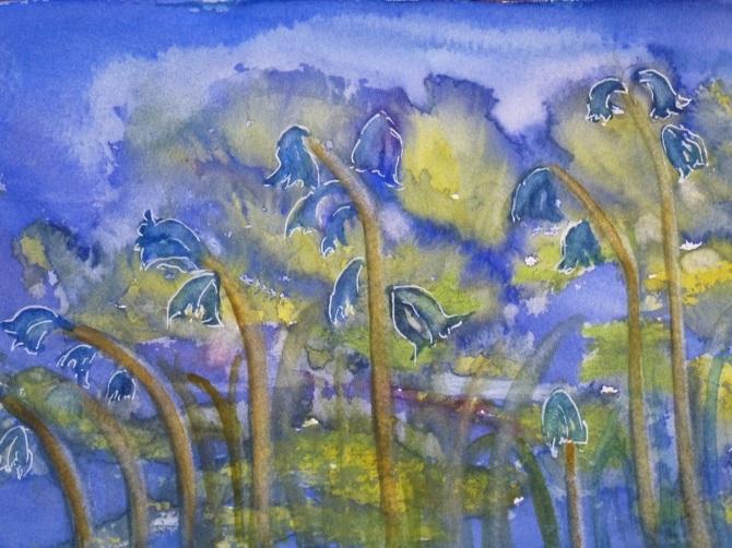 3.-Bluebells-abstract_670.jpg