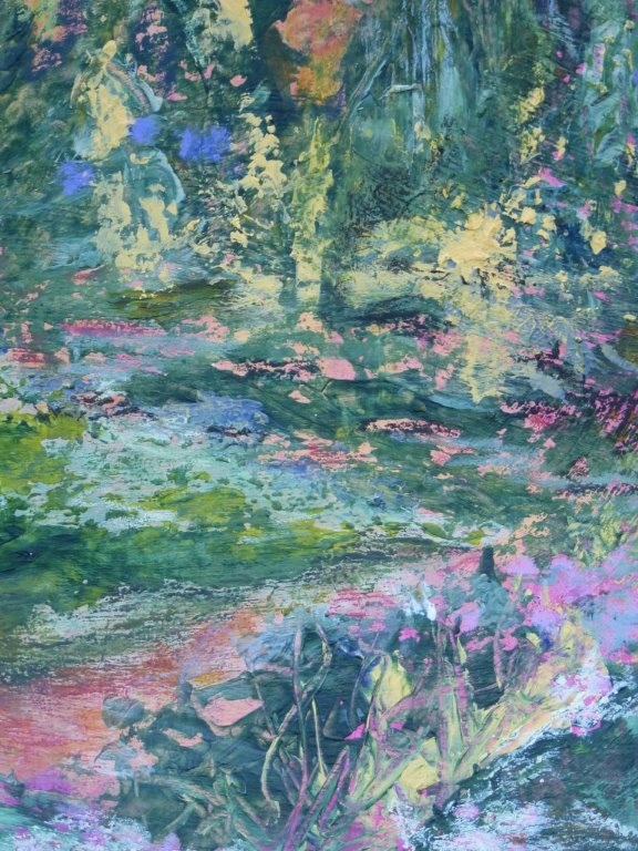 19.Dedham-Garden.-Abstract_576.jpg