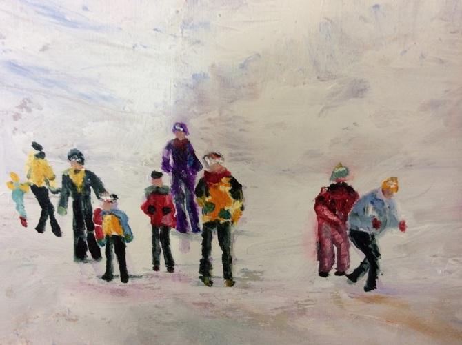 26.Ski-Fever-2_670.jpg
