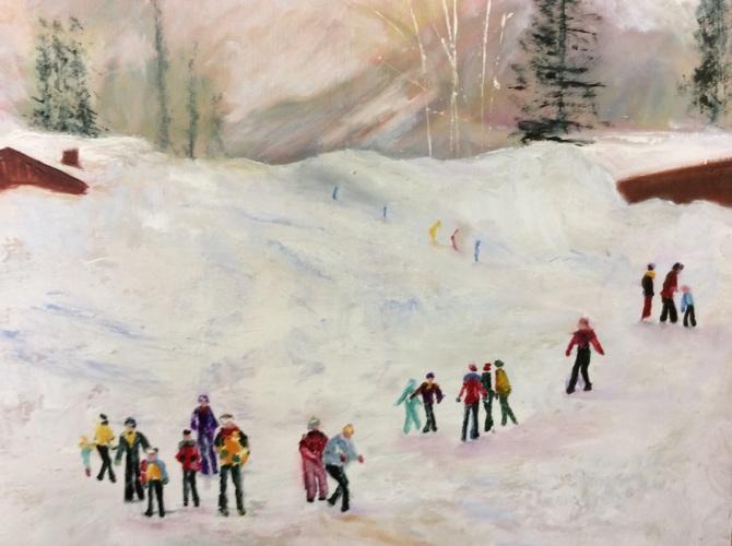 25.-Ski-Fever.1_670.jpg