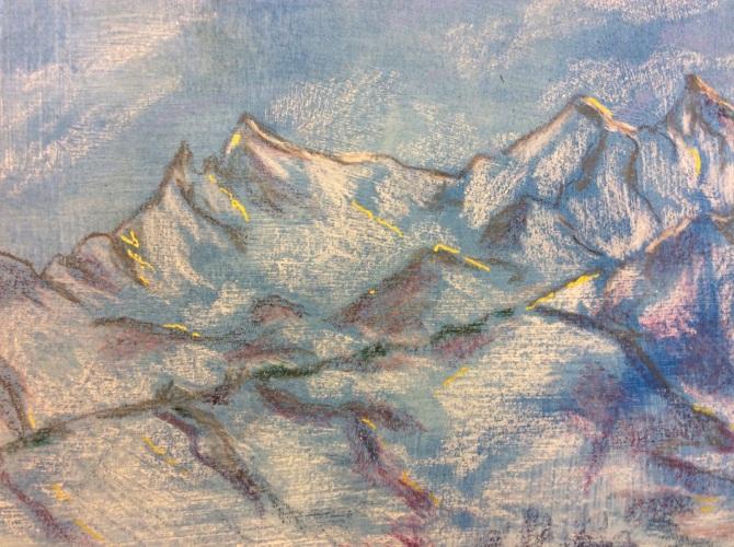 27.Mountain-Tops-1_670.jpg