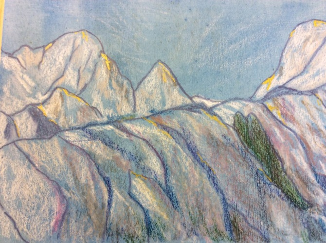 30.-Mountain-Tops.4_670.jpg