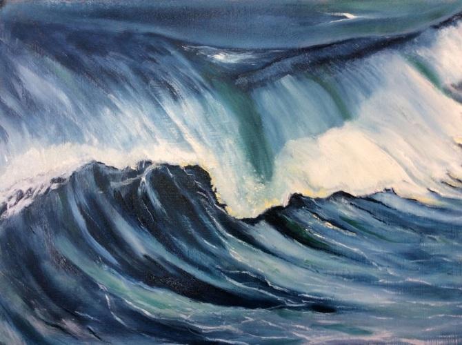 35.-Catch-the-Wave_670.jpg