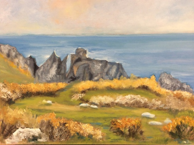 36.Bosigran-Rocks-and-Gorse_670.jpg