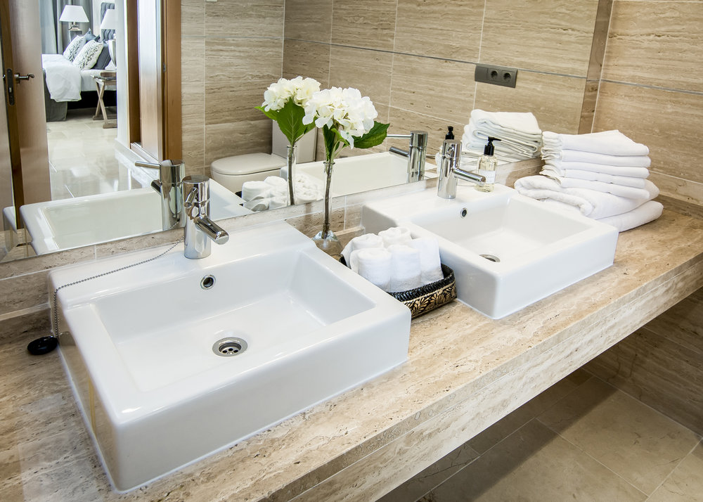 _Benahavis_en suite bathroom (1).jpg