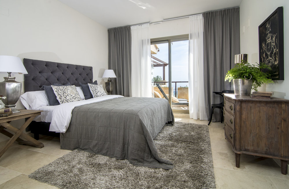 _Benahavis_Masterbedroom (2)_1.jpg