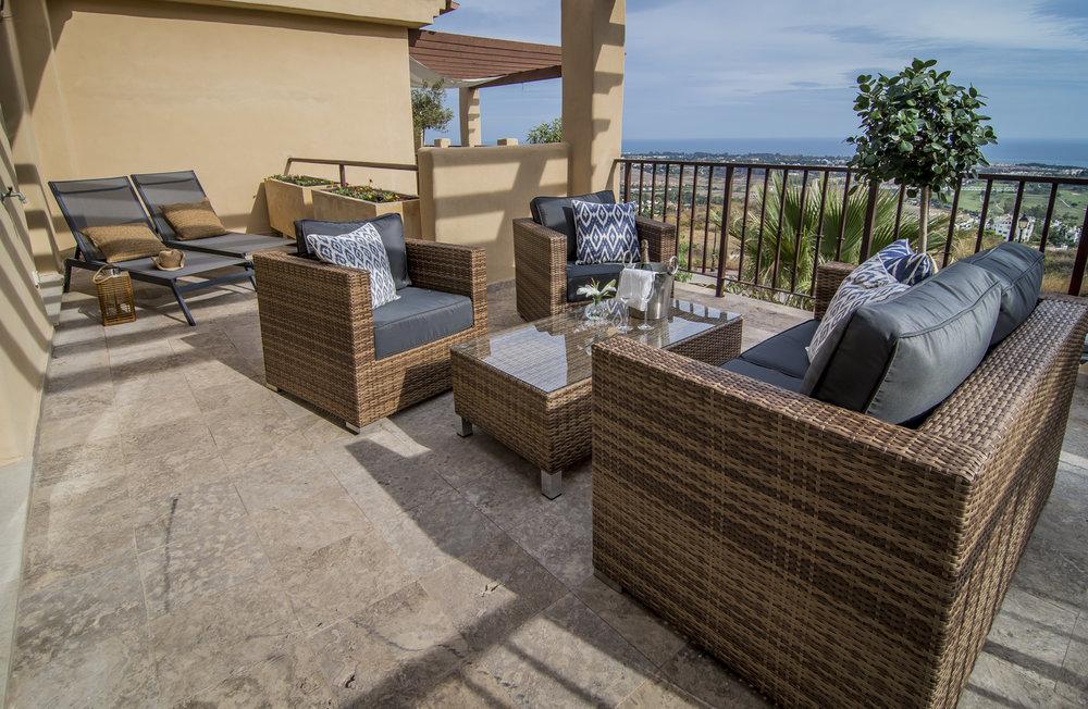 _Benahavis_terrace (2).jpg