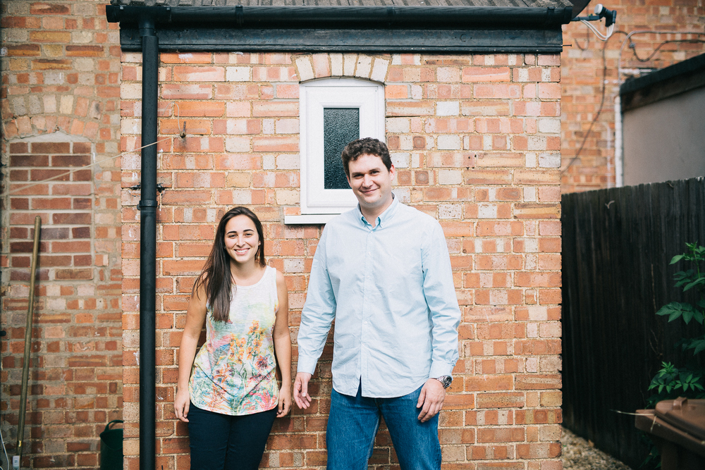Bea&Dani Pre 0018 lr.jpg