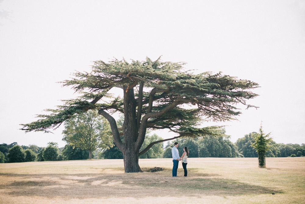 Bea&Dani Pre 0032 lr.jpg