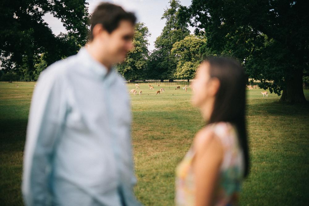 Bea&Dani Pre 0079 lr.jpg