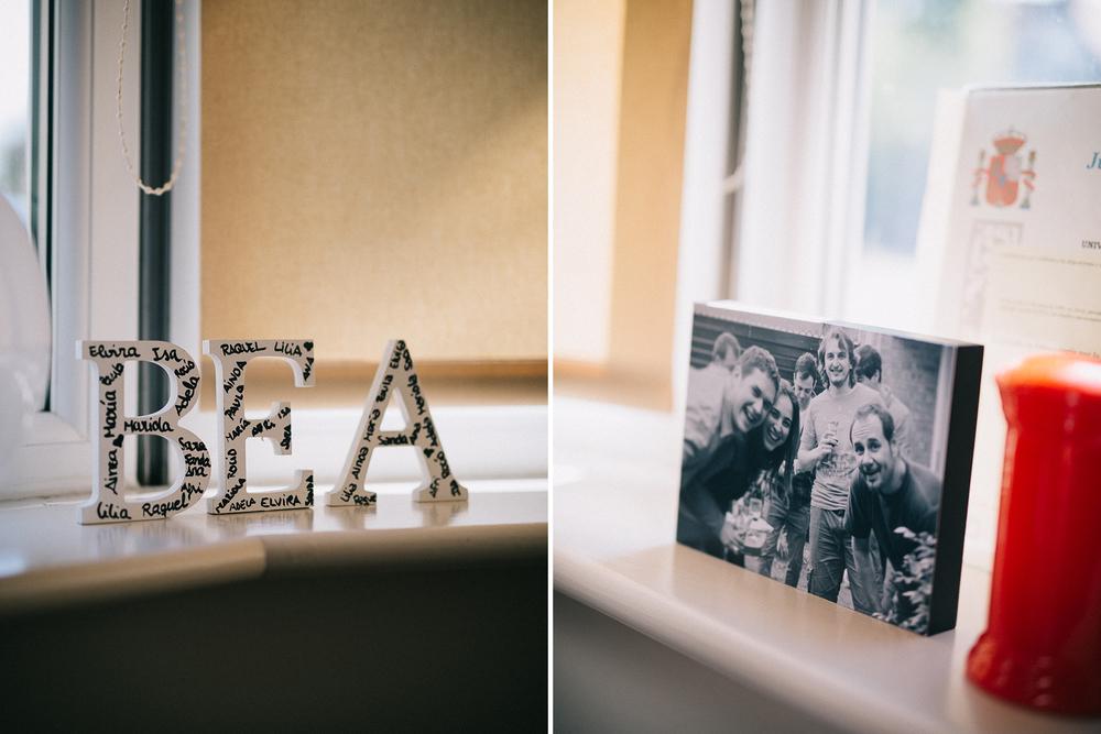 Bea&Dani Pre 0145 lr.jpg