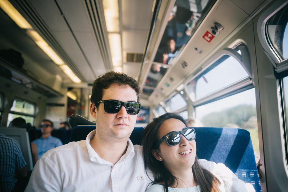 Bea&Dani Pre 0162 lr.jpg