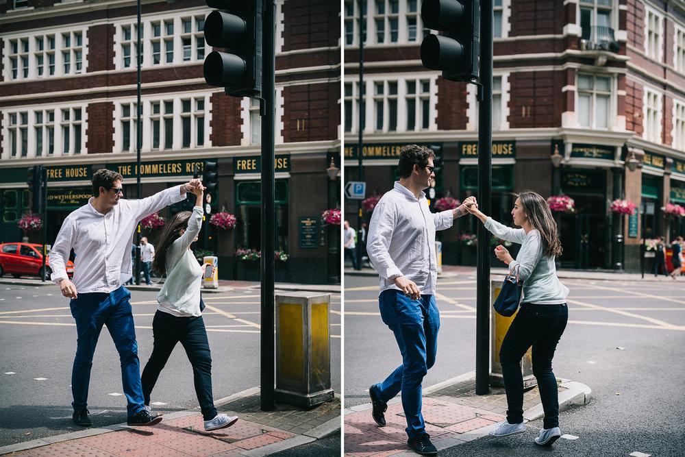 Bea&Dani Pre 0206 lr.jpg