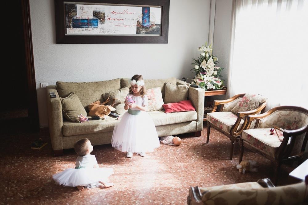 025 Ana&Paco Boda 0627.jpg