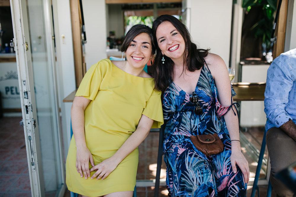 Britta&Rafa 0964 lr.jpg