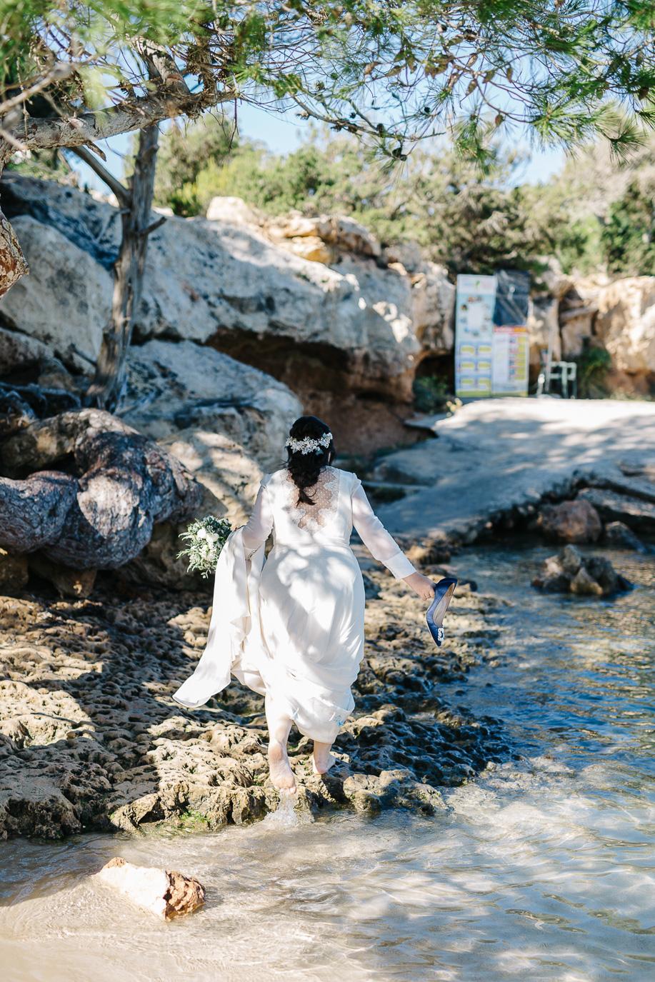 1014 MyriamYCarlos lr web.jpg