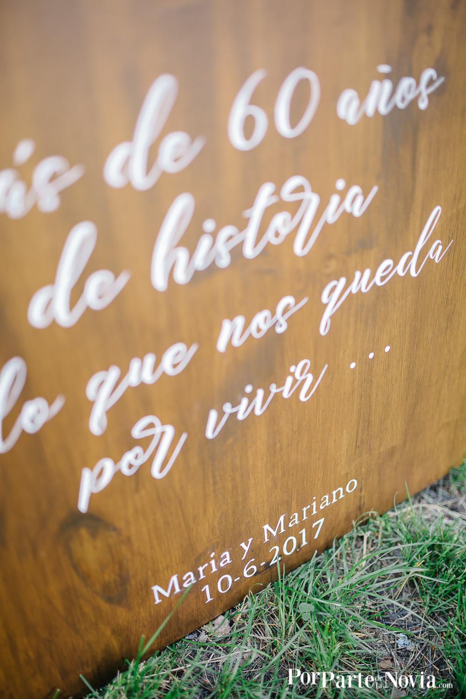 M&M+boda+0913+lr web.jpg