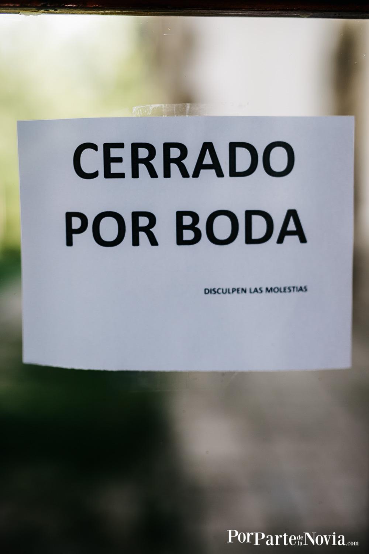 M&M+boda+0939+lr web.jpg