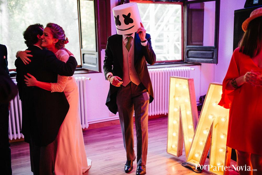 M&M+boda+5994+lr web.jpg