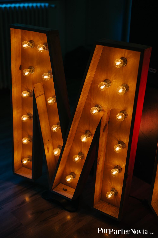 M&M+boda+6323+lr web.jpg