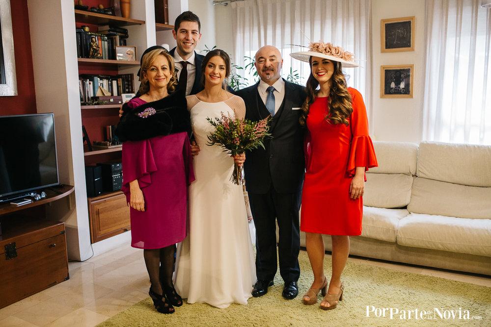 Boda+Lucía+y+Rafa+20170304+N0283+lr web.jpg