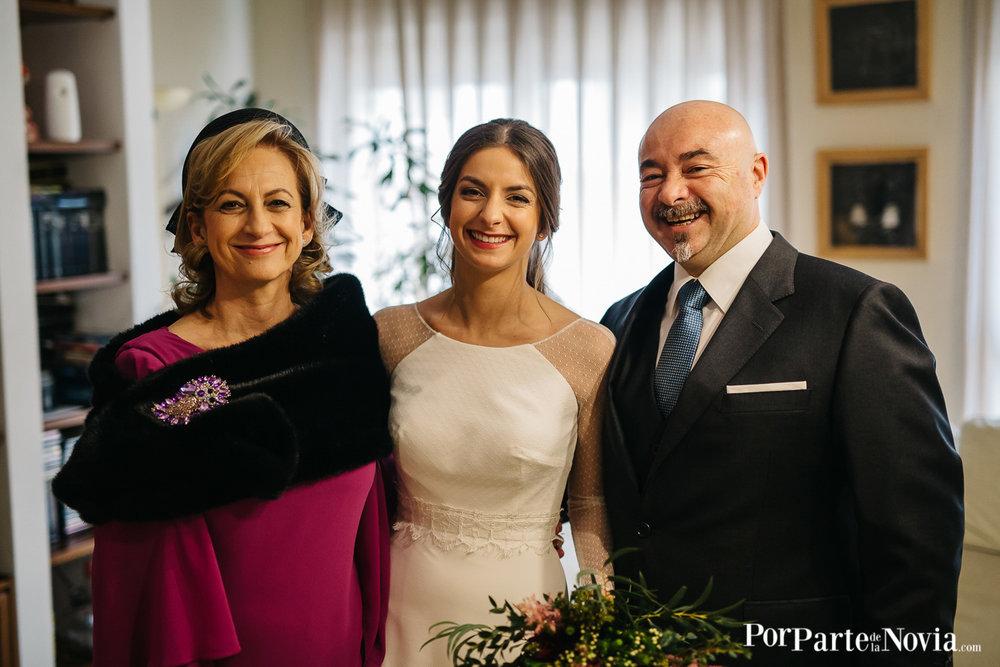 Boda+Lucía+y+Rafa+20170304+N0291+lr web.jpg
