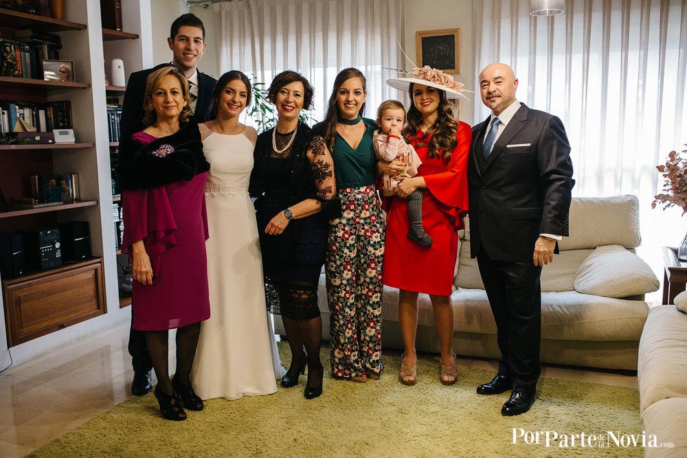 Boda+Lucía+y+Rafa+20170304+N0297+lr web.jpg