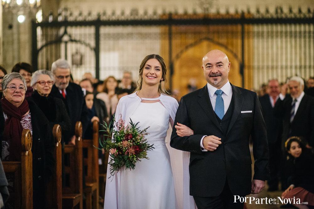 Boda+Lucía+y+Rafa+20170304+N0466+lr web.jpg
