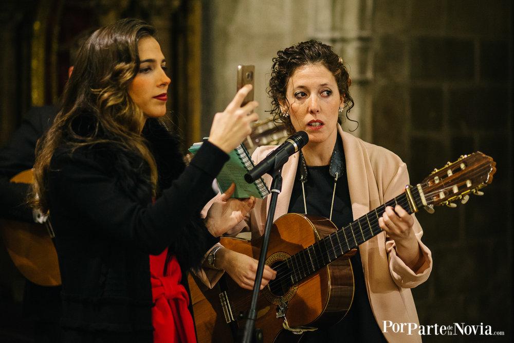 Boda+Lucía+y+Rafa+20170304+N0482+lr web.jpg
