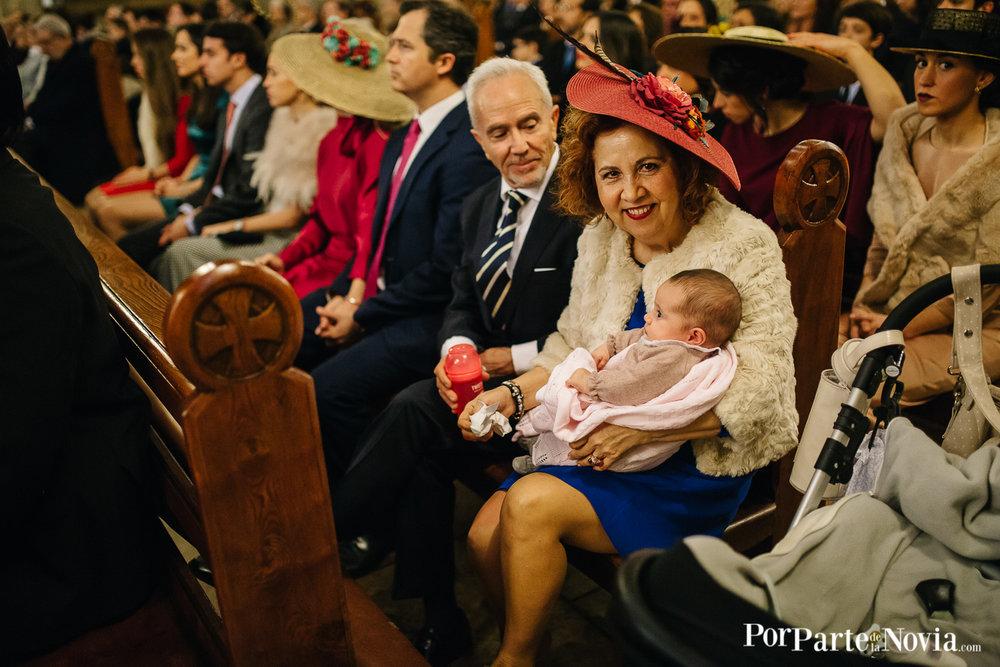 Boda+Lucía+y+Rafa+20170304+N0560+lr web.jpg