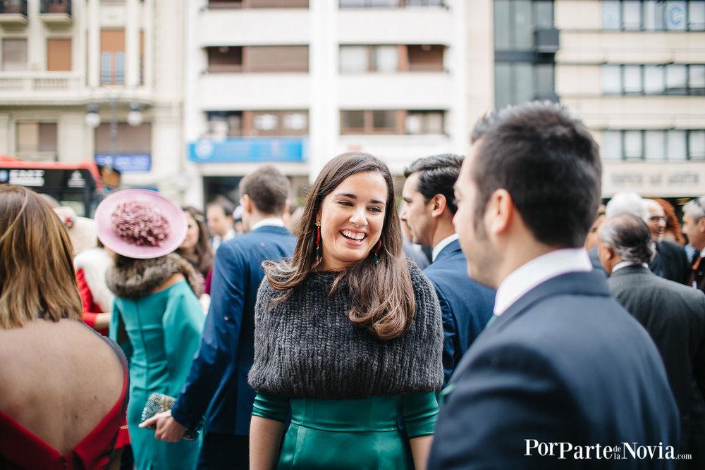 Boda+Lucía+y+Rafa+20170304+N0932+lr web.jpg