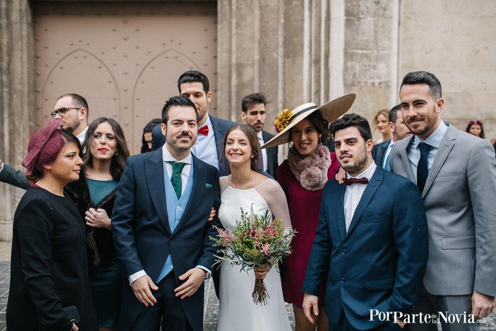 Boda+Lucía+y+Rafa+20170304+N0952+lr web.jpg