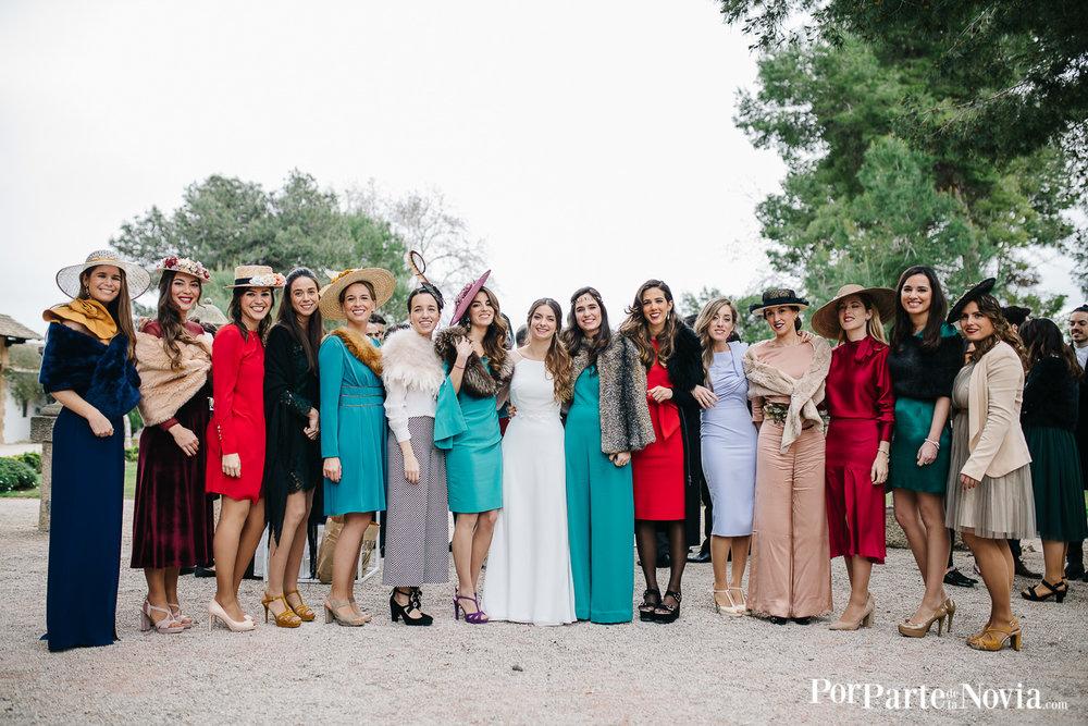 Boda+Lucía+y+Rafa+20170304+N1212+lr web.jpg