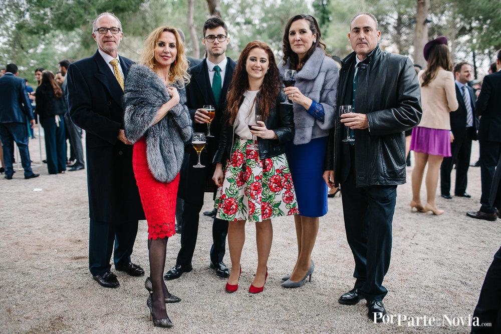 Boda+Lucía+y+Rafa+20170304+N1208+lr web.jpg
