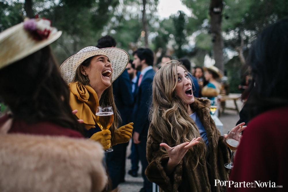 Boda+Lucía+y+Rafa+20170304+N1318+lr web.jpg