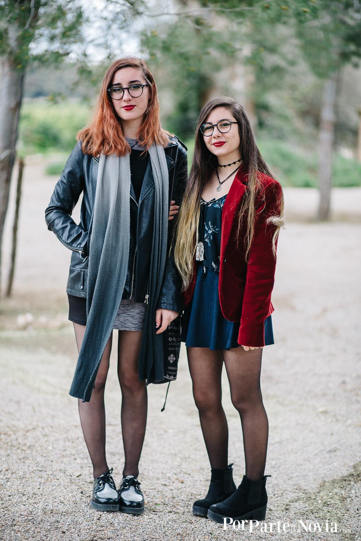 Boda+Lucía+y+Rafa+20170304+N1328+lr web.jpg